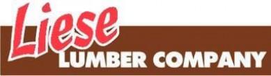 Liese Lumber Company