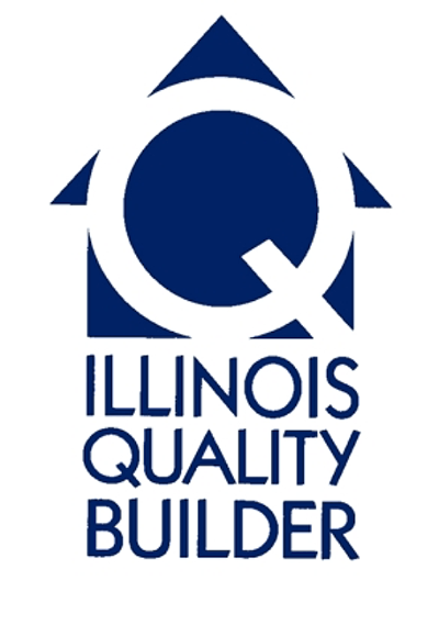 Illinois Quality Builder