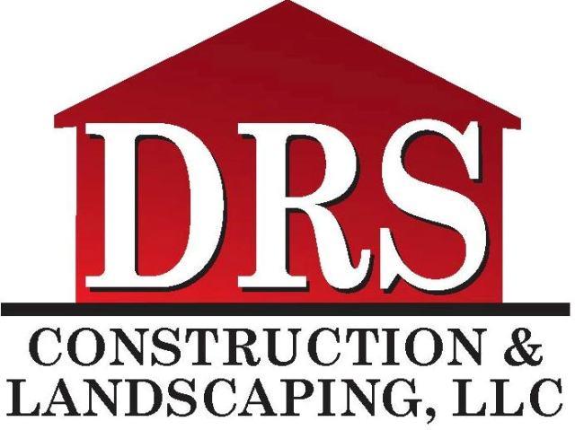 Window Replacement Contractors Home Builders
