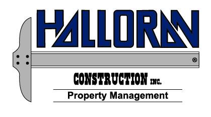 Halloran Construction
