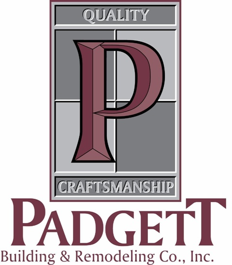 Padgett Building & Remodeling Co.