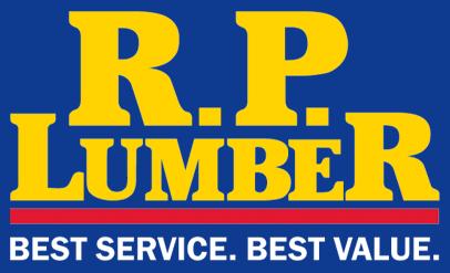 R. P. Lumber Co.