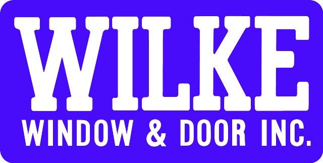 Wilke Window U0026 Door Company