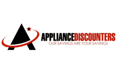 Appliance Discounters
