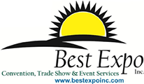Best Expo Inc.