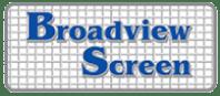 Broadview Screens