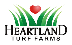 Heartland Turf Farms