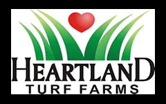Heartland Turf Farms