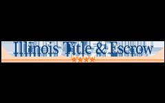 Illinois Title & Escrow