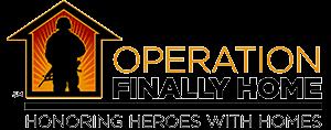 Upcoming Event Logo
