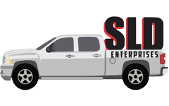 SLD Enterprises