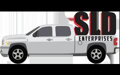 SLD Enterprises