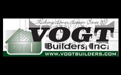 Vogt Builders