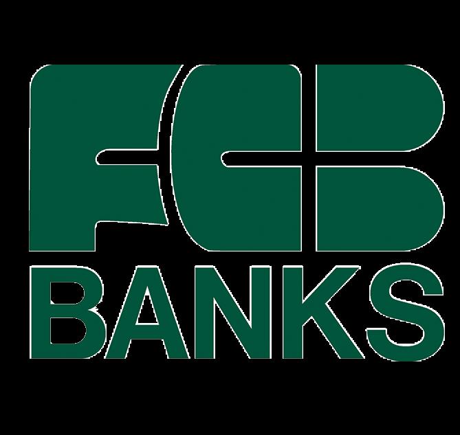 FCB Banks
