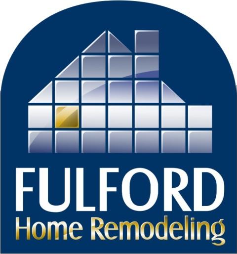 Remodeling General Contractors Home Builders