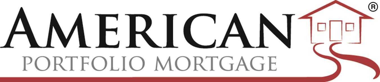 American Portfolio Mortgage