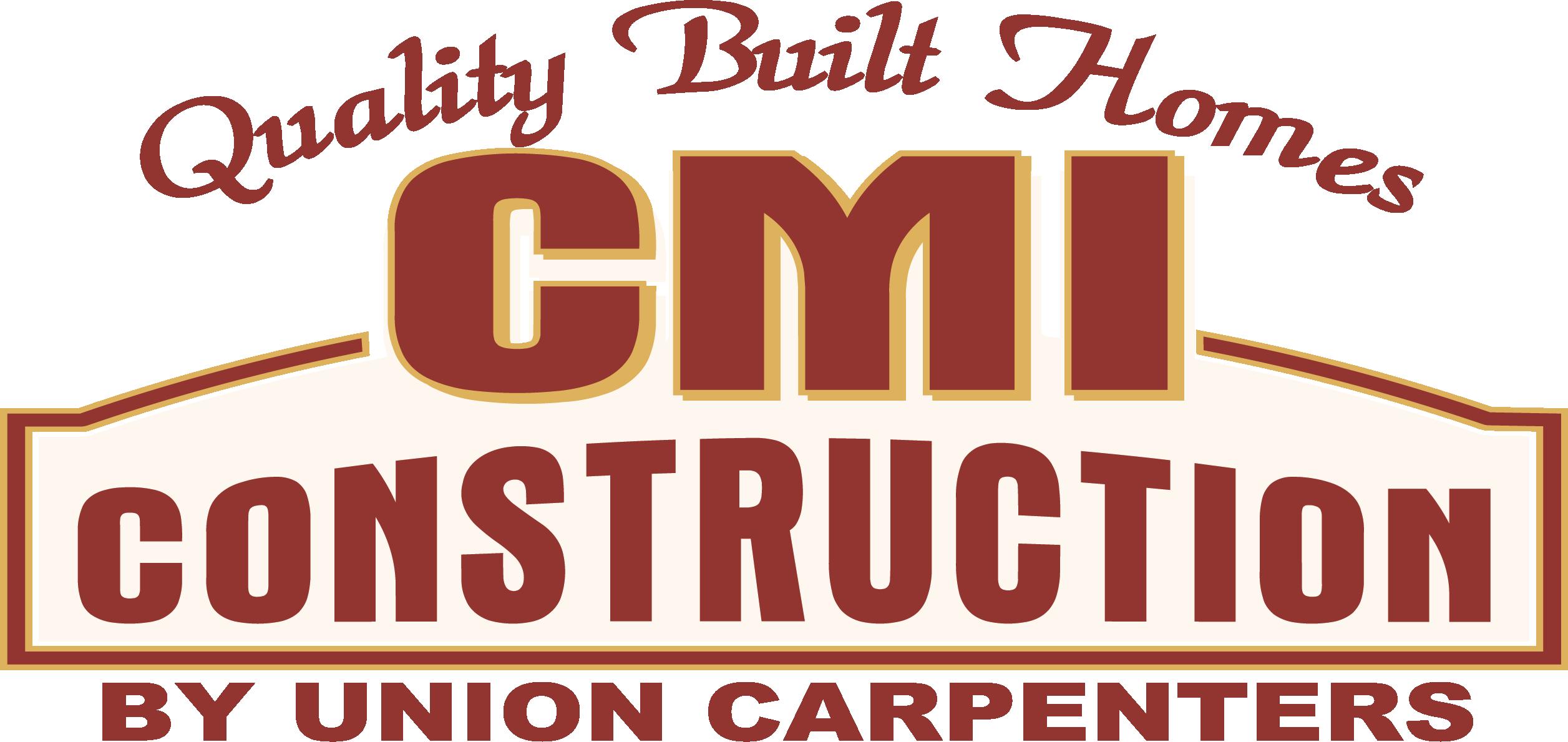 CMI Builders