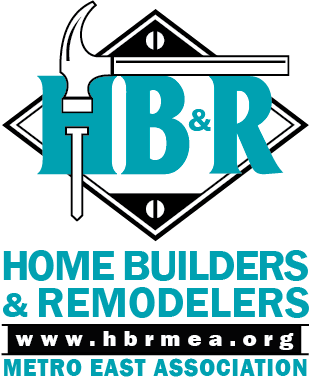Home Builders & Remodelers Metro East Association