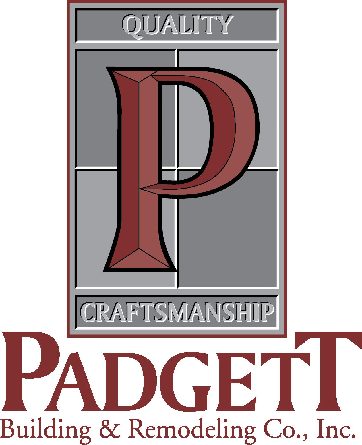 Padgett Building