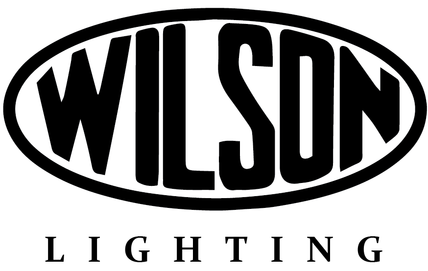 Wilson Lighting