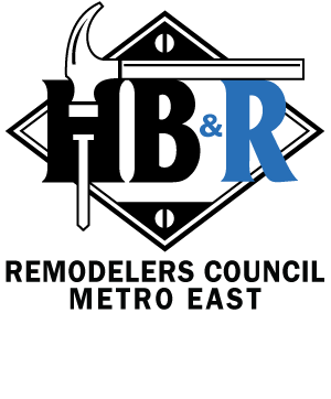 Home Builders Associaton Remodelers Council
