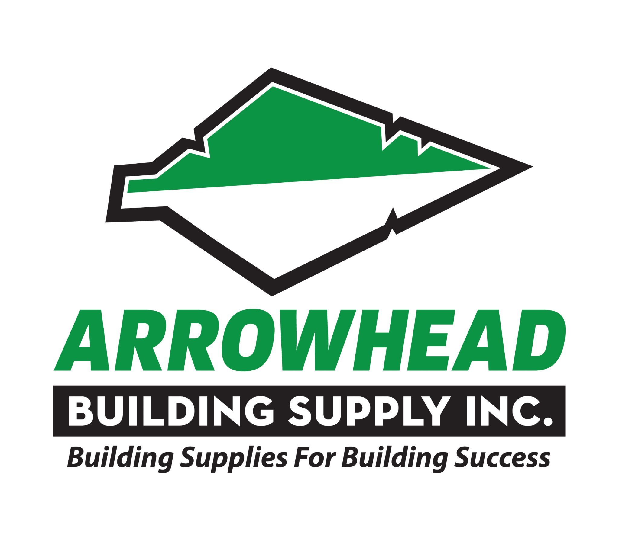 Arrowhead Building Supply