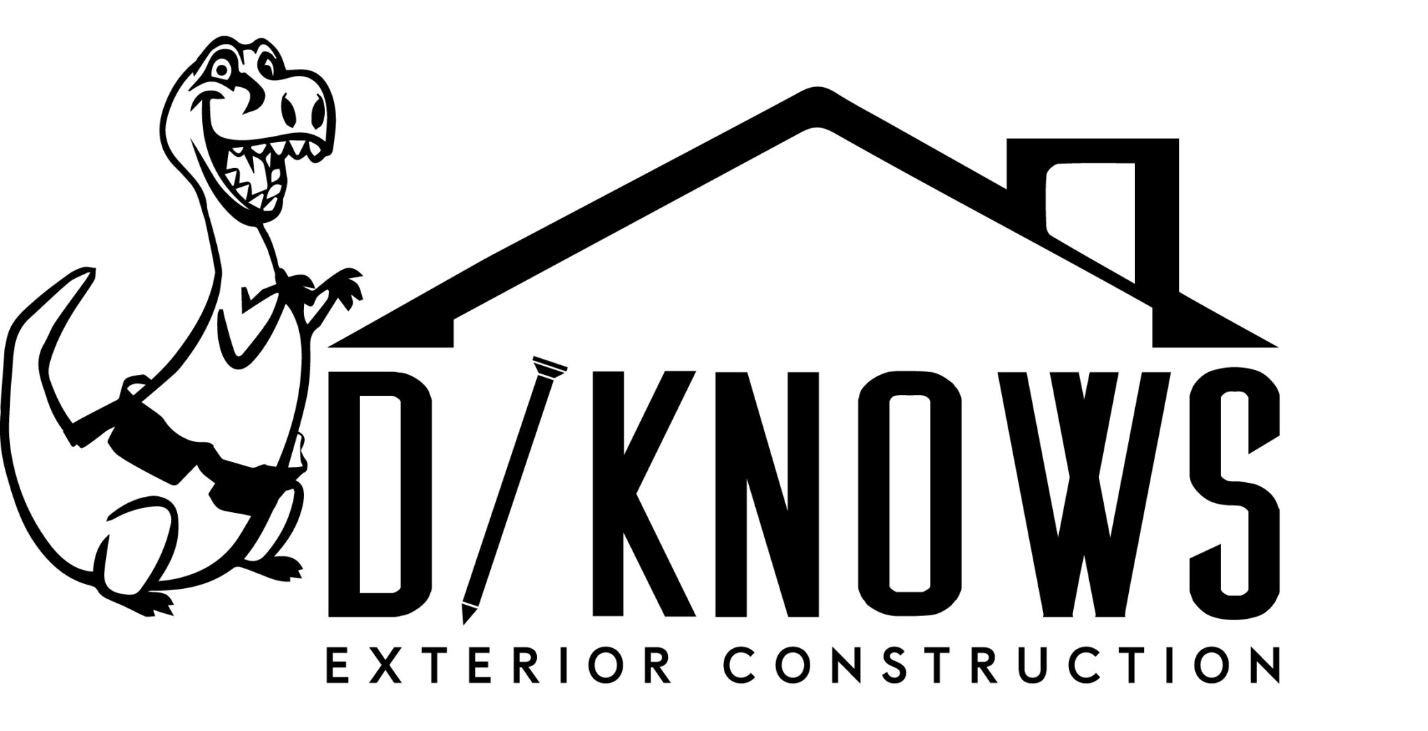 D/Knows Exterior Construction