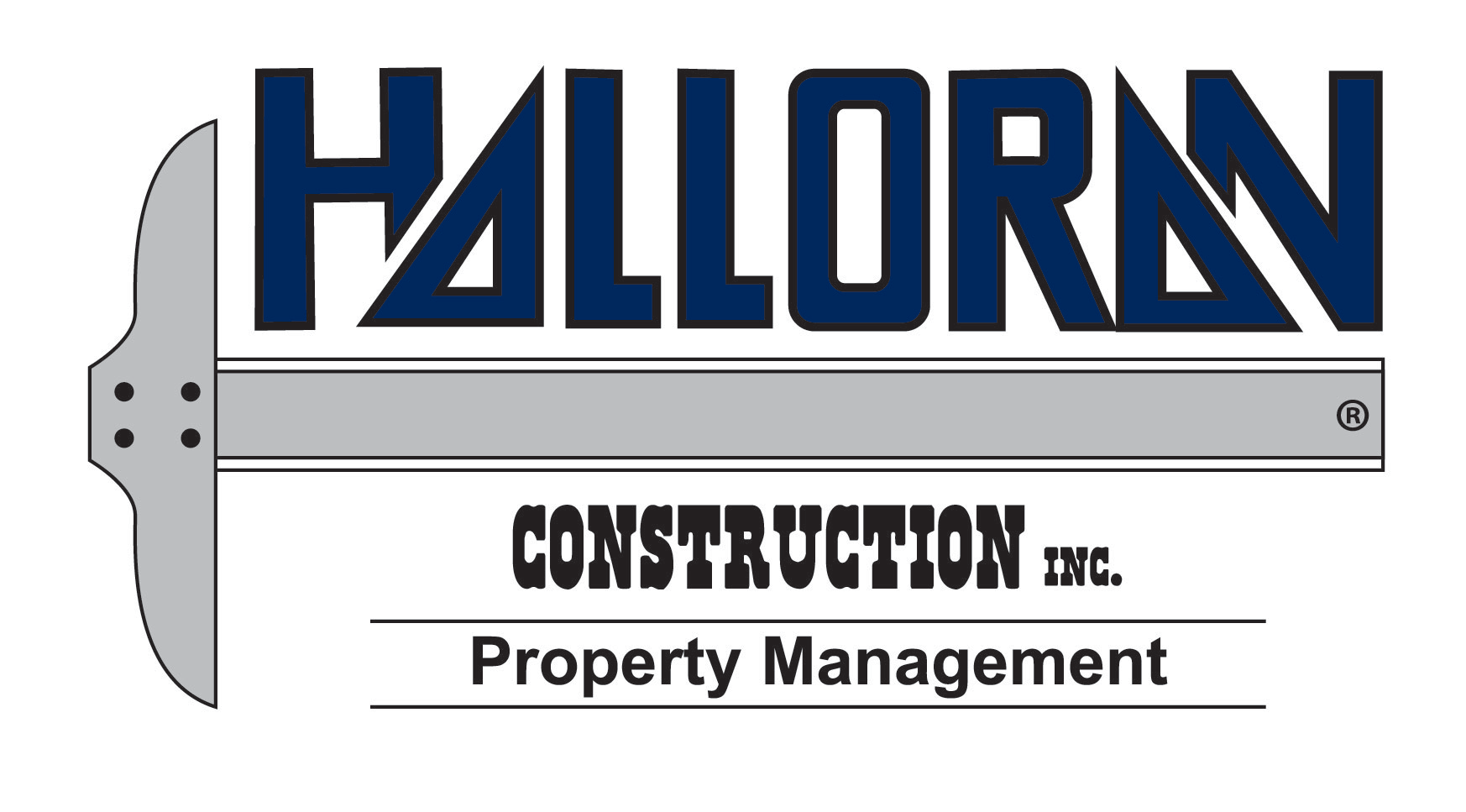 Halloran Construction, Inc.