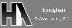 Heneghan & Associates, P.C.
