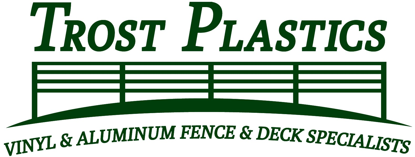 Trost Plastics