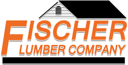 Fischer Lumber Company