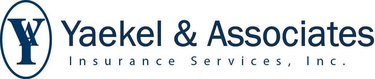 Yaekel & Associates